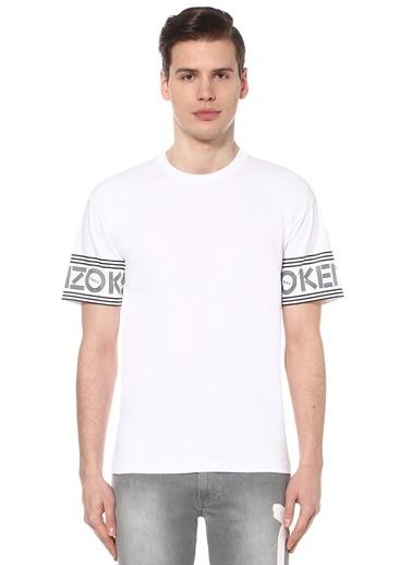 Kenzo Tişört